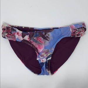Becca bikini bottom